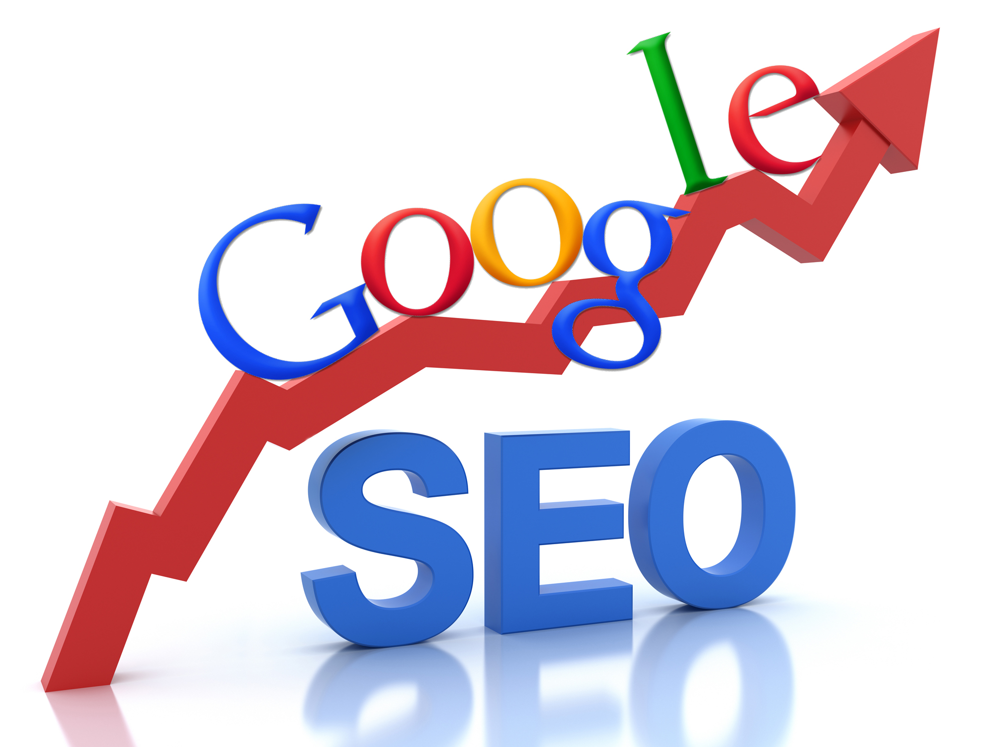 CT SEO Consulting